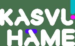 KasvuHäme-logo